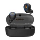 Klipsch S1 True WIreless + Caricabatterie Charging Pad