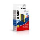 KMP C106 Giallo