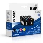 KMP E141V Multipack N/C/M/G