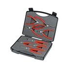 Knipex 00 21 25 Set di pinze