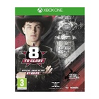 Koch Media 8 To Glory - Xbox One