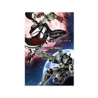 Koch Media Bayonetta & Vanquish 10th Anniversary Bundle Limited Edition Xbox One ESP ITA