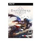 Koch Media Darksiders Genesis PC