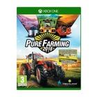 Koch Media Day One - Xbox One