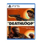 Koch Media Deathloop PS5