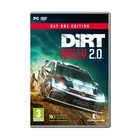Koch Media DiRT Rally 2.0 Day One Edition PC