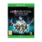 Koch Media Ghostbusters The Video Game Remastered, Xbox One