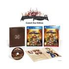Koch Media Grand Kingdom Day One Edition - PS4