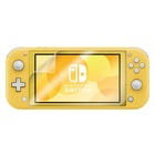 Koch Media Hori NS2-001U Protezione per schermo antiriflesso Nintendo