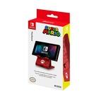 Koch Media Hori Playstand Super Mario (SWI)