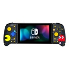 Koch Media Hori Split Pad Pro Bluetooth Gamepad Nintendo Switch Nero, Blu, Rosso, Giallo