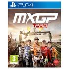 Koch Media Milestone Srl MXGP Pro - PS4
