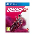 Koch Media MotoGP 19 PS4