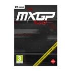 Koch Media MXGP - PC