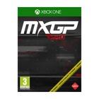 Koch Media MXGP - Xbox One