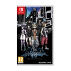 Koch Media NEO: The World Ends with You Nintendo Switch