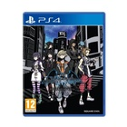 Koch Media NEO: The World Ends with You PS4