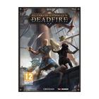 Koch Media Pillars of Eternity II: Deadfire - PC