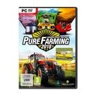 Koch Media Pure Farming 2018 PC