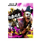 Koch Media Rage 2 PC