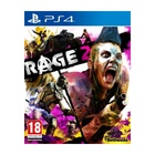 Koch Media Rage 2 PS4