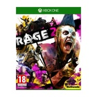 Koch Media Rage 2 Xbox One
