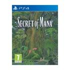 Koch Media Secret Of Mana - PS4