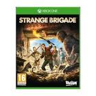 Koch Media Strange Brigate - Xbox One