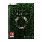 Koch Media The Elder Scrolls Online: Summerset - PC