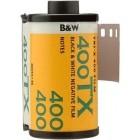 Kodak 400TX pellicola per foto in bianco e nero 36 scatti