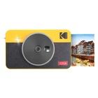 Kodak C210RY Mini Shot Combo 2 Retro Giallo