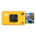 Kodak C210Y Mini Shot Combo 2 Giallo