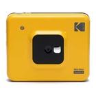 Kodak C300Y Mini Shot Combo 3 Giallo