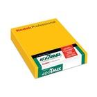 """Kodak T-MAX 400 4x5"""" 50 pellicola per foto in bianco e nero"""