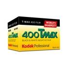 Kodak T-Max 400 pellicola per foto in bianco e nero 24 scatti