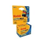Kodak Ultra Max 400 135/36 pellicola per foto a colori 36 scatti