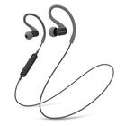 Koss BT232i Bluetooth Nero Grigio