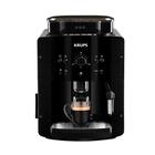 Krups Arabica EA 81R8 Automatica Macchina per espresso 1,8 L