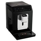 Krups Evidence EA8908 Automatica Macchina per espresso 2,3 L