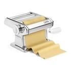 LAICA PM0500 macchina per pasta e ravioli Macchina per la pasta manuale