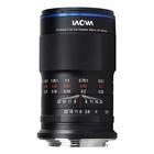 Laowa 65mm f/2.8 Ultra Macro APO 2:1 Fuji X