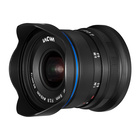 Laowa 9mm f/2.8 Zero-D Aps-C Fuji X