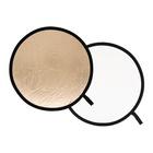 Lastolite Pannello circolare Sunfire / Bianco Ø 120 cm
