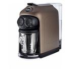Lavazza Deséa Macchina per caffè con capsule 1,1 L Automatica Marrone