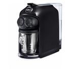 Lavazza Deséa Libera installazione Macchina per caffè con capsule 1,1 L Automatica