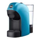 Lavazza Tiny Celeste