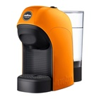 Lavazza Tiny Arancione