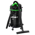 Lavorwash CF 30 EM 30 L Nero, Verde 1400 W