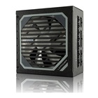 LC Power LC6850M V2.31 850 W 24-pin ATX Nero