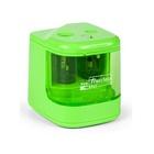 Lebez 4306 temperino Temperamatite elettrico Verde